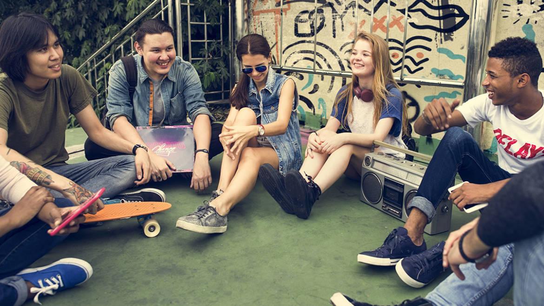 ¿Qué tienes que tomar en cuenta antes de estudiar en el extranjero?