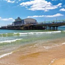bournemouth-and-city-page