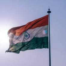 india-voluntariado