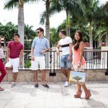 Gled Miami School