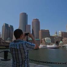 desti-boston-fenway-gall-02