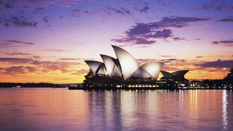 Universidades de Australia ofrecen 50 cursos gratuitos online.
