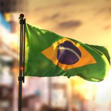 brazil-voluntariado