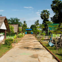cambodia-voluntariado