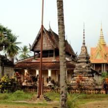 cambodia-voluntariado-social