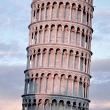 italia-d5