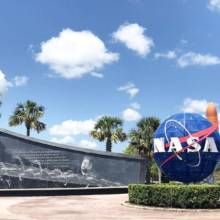 ksc_vc_entrance_meatball_and_fountain