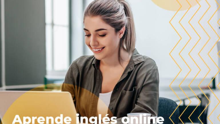 Beneficios del uso de aplicaciones en el aprendizaje de idiomas